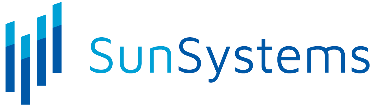 SunSystems.co.uk